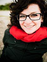 Nicole Platzdasch