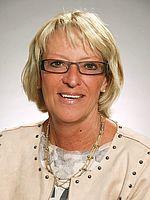 Claudia Schuhen