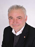 Uwe Wallbrecher